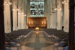 St John\'s Church, London (Main Contractor and Stone Contractor- CWO, Stone Supplier- Lovell Purbeck Ltd).JPG