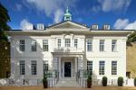 3 Loxford House, London (Stone Restoration -Barwin)