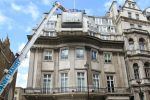 105 Piccadilly, London (Thomann-Hanry)