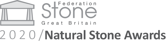 Stone Federation - Natural Stone Awards