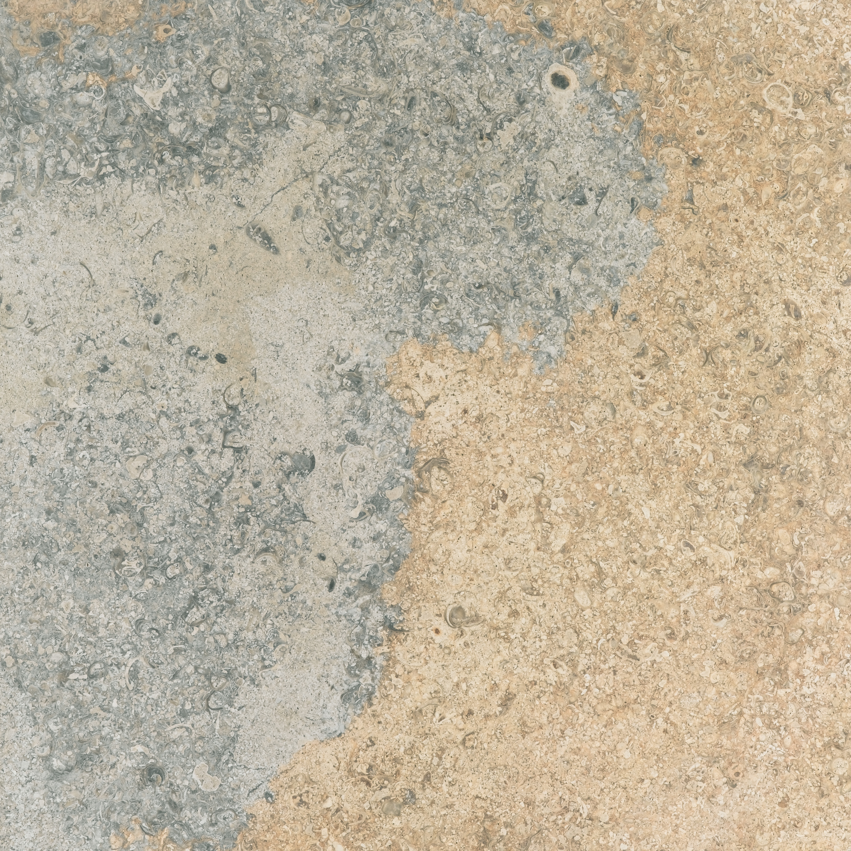 Types of stone for flooring for Types of marble tile